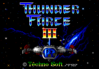 Thunder Force III Title Screen.png