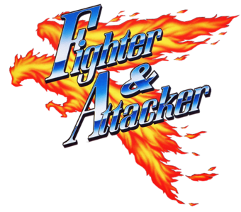 Fighter and Attacker Logo.png