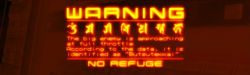 Warning message text.png