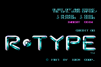 R-Type Title Screen.png