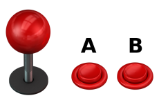 Joystick (Two Buttons).png