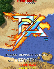 F-A Title Screen.png